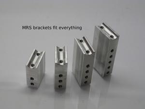 MRS Basic kit