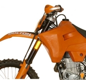 Safari 24L KTM EXC 08-