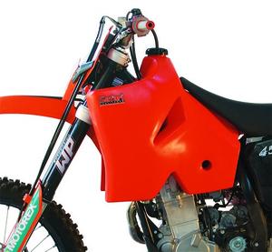 Safari 23L KTM EXC -07