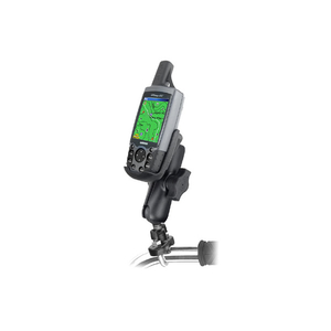 RAMmount-holder for Garmin 60-series