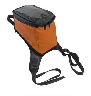 Fandango Tank Bag