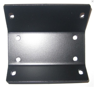 Enhanced mounting kit - RB703