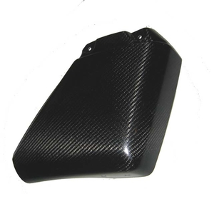 KTM LC8 Adv Tank Guard Right