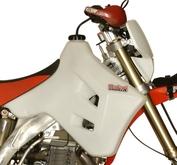 Honda CRF450X 21 litre